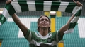 Celtic complete Johansen signing