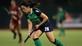 Five-star Ireland crush Canada at UCD