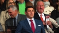 Cortese departs from Southampton post
