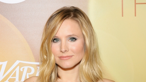 Veronica Mars lands spin-off web series