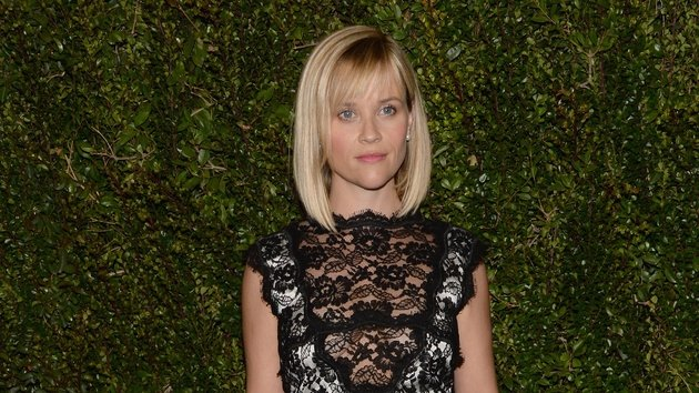 Reese Witherspoon pulls out of The Intern