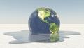 Renewable Energy/Climate Change