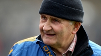 Mick O'Dwyer joins Seán O'Rourke to discuss his decision to retire from football management