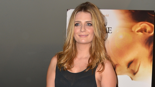 Mischa Barton to Star In Jean Harlow Biopic