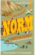 New Book 'The Norm Chronicles'