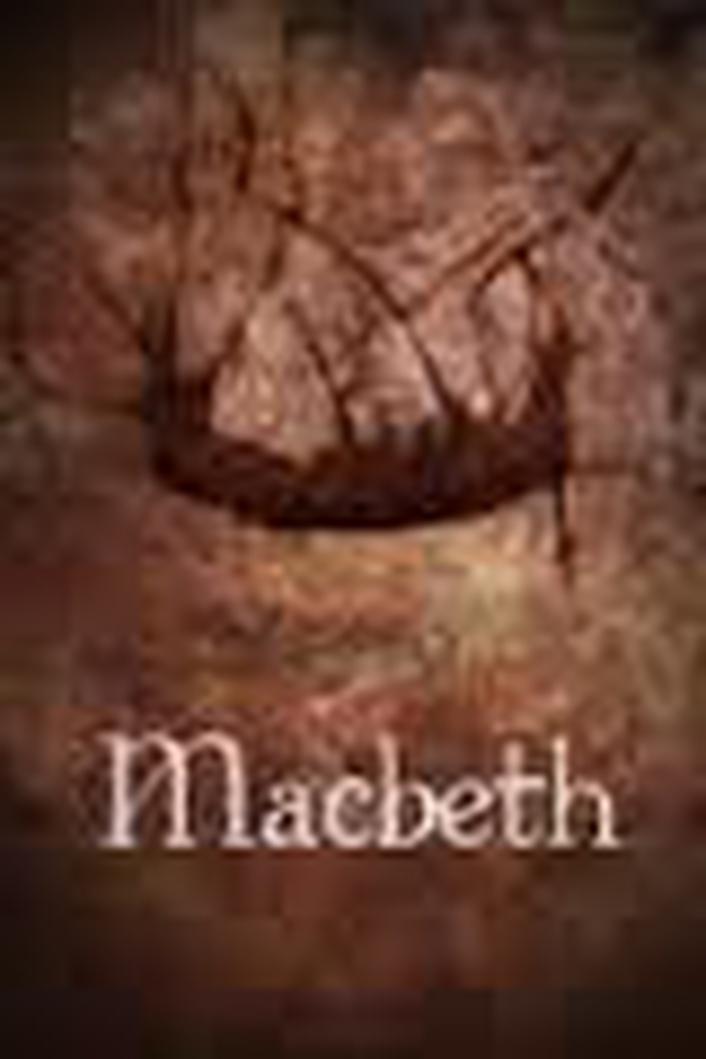 MacBeth Review
