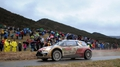 2014 preview: Pivotal season for Irish drivers