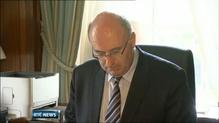 Fianna Fáil claim Minister Hogan may have misled Oireachtas over Irish Water