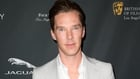 Cumberbatch 'irreplaceable' on Sherlock