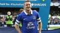 McGeady in line for Everton debut