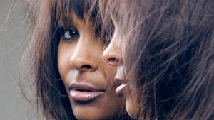 Samantha Mumba back with new single and Irish tour