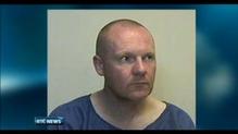 Irish man found guilty of killing his mother in Edinburgh