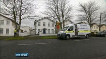 34-year-old charged with Castleknock murder does not appear in court