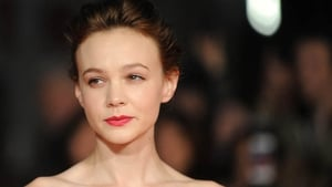 Carey Mulligan has conquered feelings of terror on red carpet