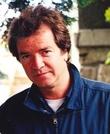 Profile Interview - Richard Kearney