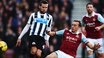 Mark Noble Debate