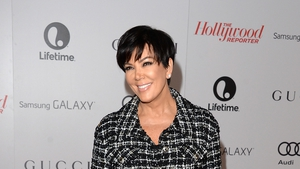 Kris Jenner has revealed her family are willing to stop reality TV show if someone is not happy