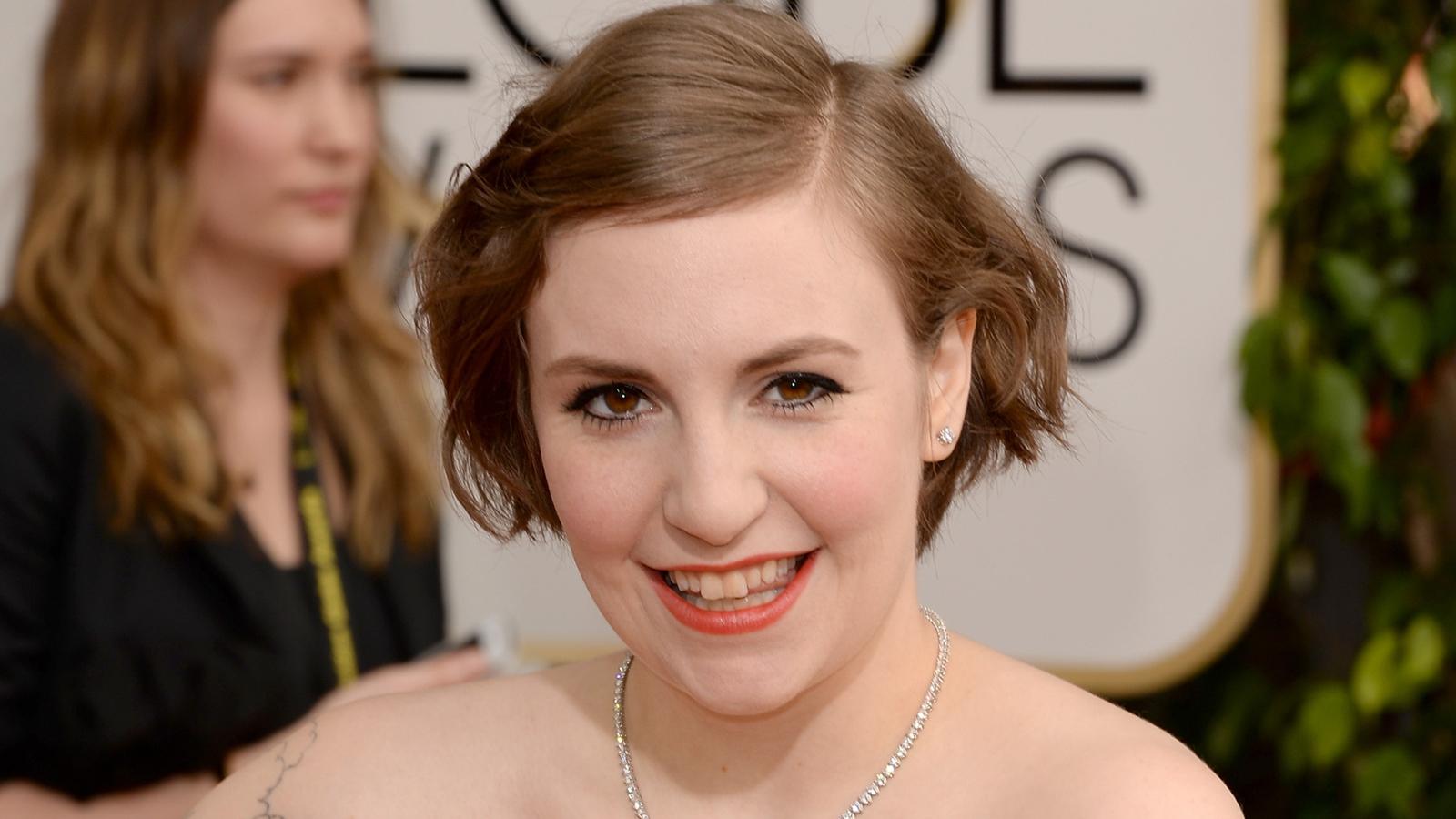 Latest Hollywood Actress Nude Photos News: Hollywood