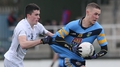 Kildare and Meath to contest O'Byrne Cup final