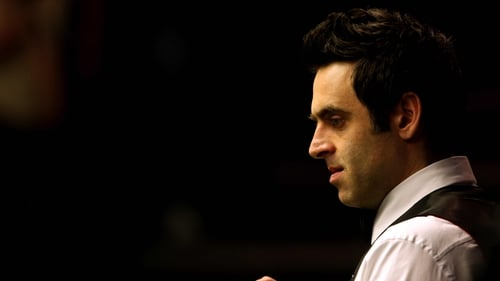 Ronnie O'Sullivan enjoyed a 10-4 victory in the Masters final