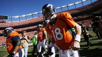 Shep joins Damien O'Meara to assess the Superbowl, the Broncos and the Seahawks