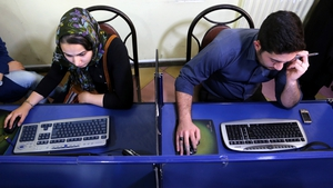 """While access to information is critical and important and many governments have lifted all internet shutdowns, some have broadened the restrictions on access to information online"""