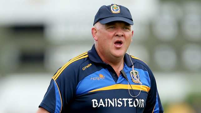 John Evans' Roscommon remain on track for promotion