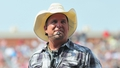 Garth Brooks returns to Dublin