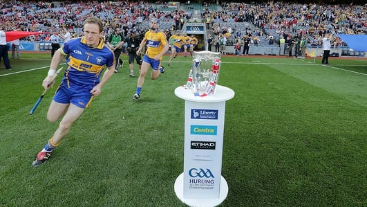 GAA and Rights