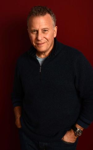 Paul Resier