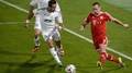 Ribery: I deserved to win Ballon d'Or