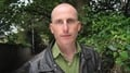 David Coleman, clinical psychologist