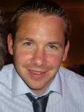 Adrian Breathnach.