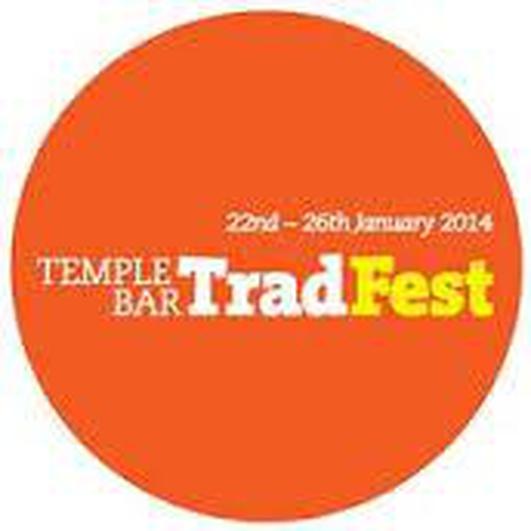 Tradfest 2014