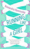 Book: Running Like a Girl