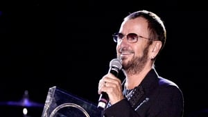 Ringo Starr is set to reunite with Paul McCartney