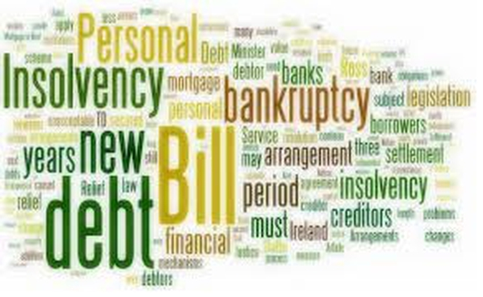 Personal Insolvency Service