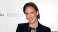 Miranda Hart Miranda (TV series)