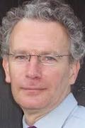 Fintan O'Toole