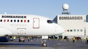 Boeing claims Bombardier received unfair state subsidies