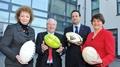 All-island World Cup bid considered