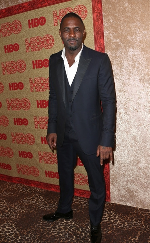 Idris Elba is eager for a cameo role in HBO comedy Girls