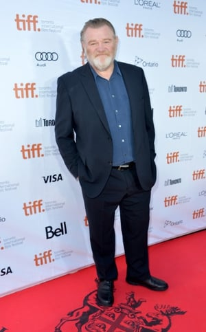 Fox Searchlight Pictures has agreed a deal for the US rights to the new Irish black comedy-drama Calvary, which stars Brendan Gleeson