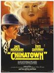 Film - Chinatown