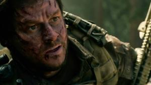 Lone Survivor - In cinemas from January 31