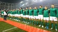 Frustrated O'Connell issues Ireland's call