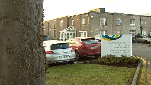 Rehab received €82m in State payments last year