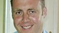 GRA reaction to guilty verdict for the murder of Det Garda Adrian Donohoe