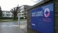 Private Hospitals Under Pressure
