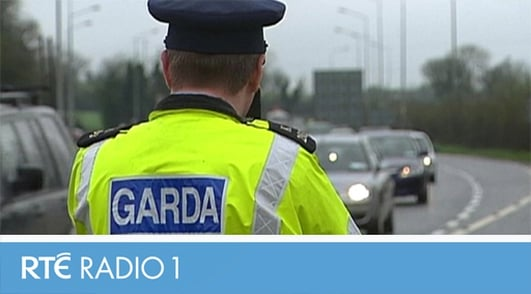 Garda whistleblowers and the PAC